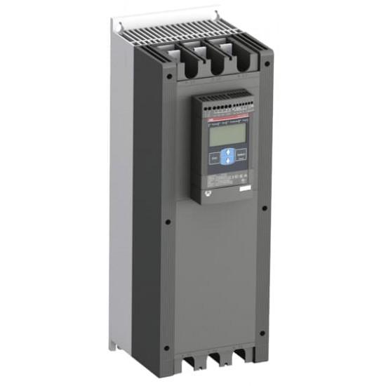 PSE300-600-70