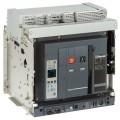 Air Circuit Breaker-ACB