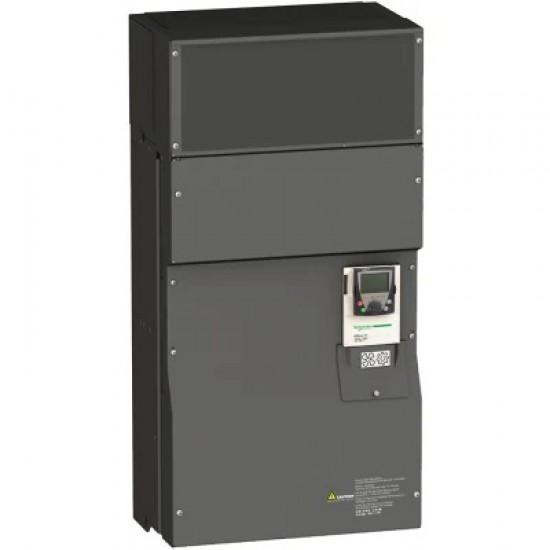 INVERTER SCHNEIDER ELECTRIC,  ATV61 - 400kW