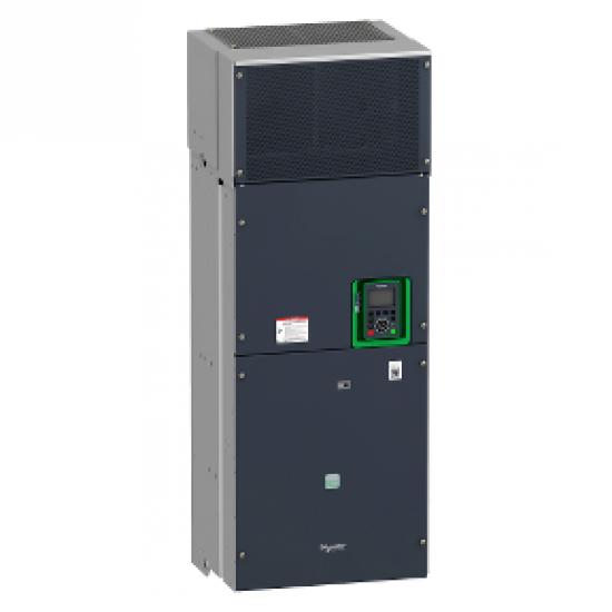 INVERTER SCHNEIDER ELECTRIC,  ATV930, 250 kW