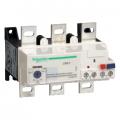 Contactor Bimetal SCHNEIDER ELECTRIC